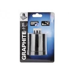 Graphite Diamantboor Segment 68x75x8mm