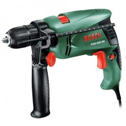 Bosch PSB 500 RE - Klopboormachine 500W koffer