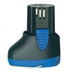 Dremel 108 V Li-Ion Batterij 855 - 13 Ah 108 V accupack Dremel 8000