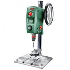 Bosch PBD 40 - Kolomboormachine