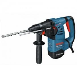 Bosch GBH 3-28 DRE - Boorhamer SDS-plus