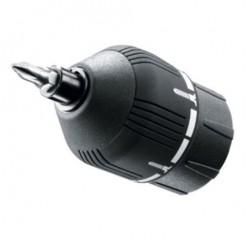 Bosch IXO Koppelregeling Apparaat -