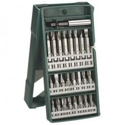 Bosch 25-dlg Mini-X-Line Bit-Set - 2607019676