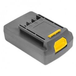 Wolf-Garten Lion Power Pack 5 - HTA 700 GTA 700 BA 700