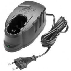 Bosch Standaard oplader AL 2404 - 72-24 Volt