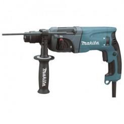 Makita HR2230 - 3 jr garantie - 230V Boorhamer SDS Plus