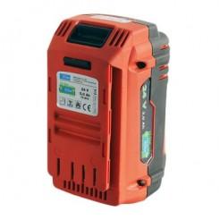Gde Vervangingsaccu  25V Li-Ion - 95536 30Ah