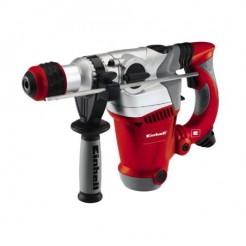 Einhell RT-RH 32 Kit - Boorhamer-Set