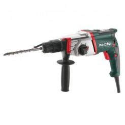 Metabo UHE 2850 Multi - Boorhamer Multihammer