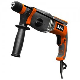 AEG Powertools KH 28 Super XE - Combihamer