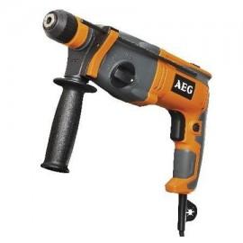 AEG Powertools KH 24 XE - Combihamer