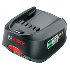 Bosch Accu 18V Li-Ion 20Ah - 1600Z0003U