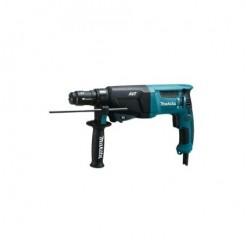 Makita HR2611FT13 - Boorhammer