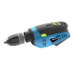 blucave Toolbod AC 7061791 - Klopboormachine 600W