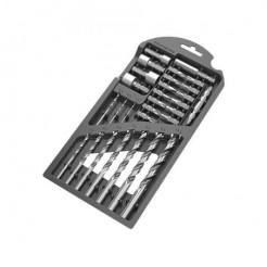 blucave Accessoires-Set 7061224 - Borschrauber 29 -dlg