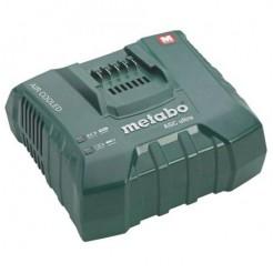 Metabo ASC Ultra 144-36 V - Snellader