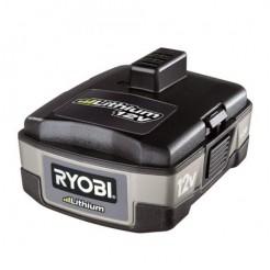 RYOBI BPL1220 - Accu 18V25 Ah Lithium